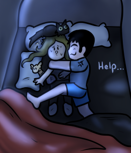 h-helpp